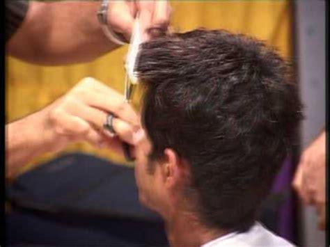 jawed habib hair styles hair cut from jawed habib 8429