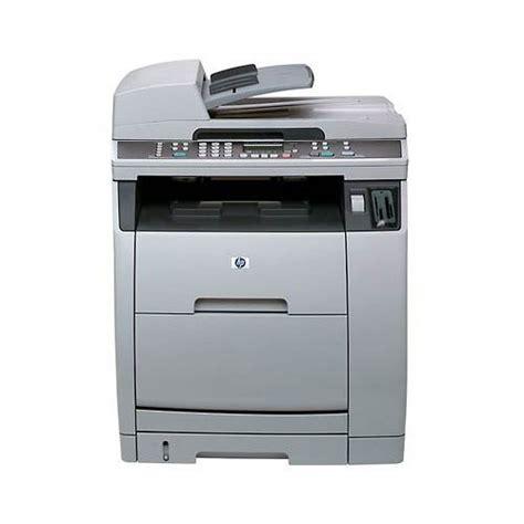 color laser all in one printer hp laserjet 2840 laser all in one printer