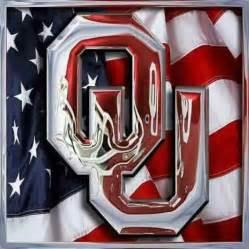 Oklahoma OU Sooners Clip Art