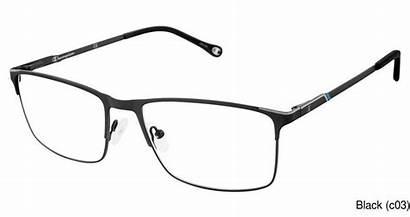 Champion Eyeglasses Glasses Eye Extended Frames Prescription