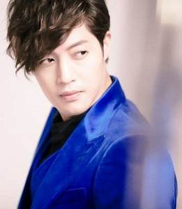 91 best images about KIm Hyun Joong love on Pinterest ...