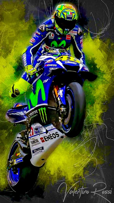 Motogp Logo Wallpaper Free Download Valentino Rossi Motogp Hd Wallpaper Hd You Can Also Upload And Share Your Favorite Moto Gp Wallpapers Nurul Kinani