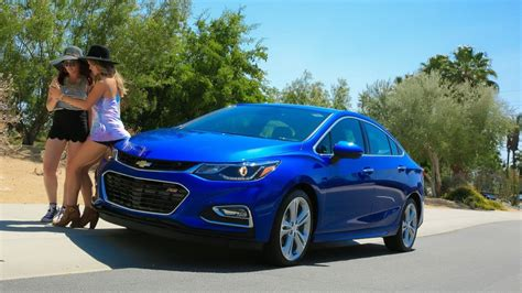 2020 Chevrolet Cruze by 2020 Chevy Cruze Blue Colors 2019 2020 Chevy