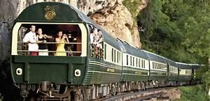 Orient Express Preise : rundreise eastern oriental express singapur bangkok singapur buchen bei dertour ~ Frokenaadalensverden.com Haus und Dekorationen