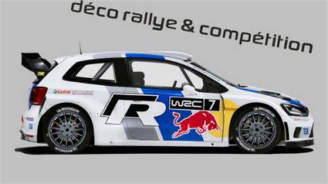 deco pour voiture de rallye stickauto stick auto autocollants stickers et lettrages adh 233 sifs pour voiture
