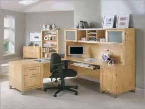 ikea home office furniture marceladick com