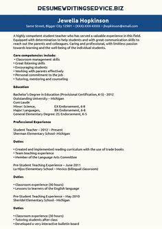 15374 it resume exles best resume formats 2014 http www resumeformats biz best