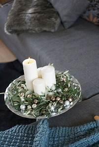 Deko Für Adventskranz : dekoration adventskranz mit olivenzweigen deko diy blog ~ Buech-reservation.com Haus und Dekorationen