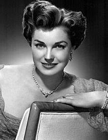Esther Williams Wikipedia