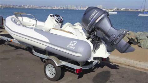 Zodiac Boats For Sale Mn new zodiac yachline 380 dl 2014 boat for sale in san diego