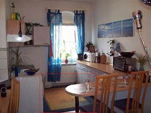 Wohnung Mieten Kassel : wohnung kassel nord gutenbergstra e 8 studenten ~ Buech-reservation.com Haus und Dekorationen