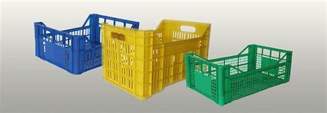 cassette di plastica plasticontenitor produzione contenitori in plastica