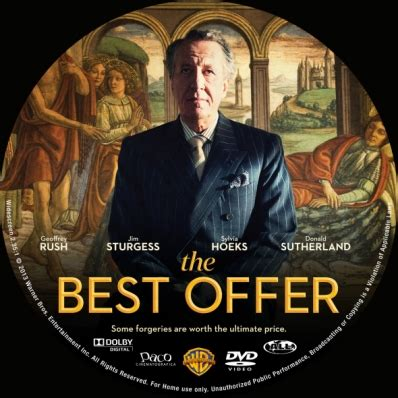 the best offer dvd covers amp labels by covercity