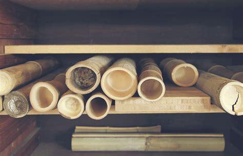 Add to wishlist add to compare share. Coava Coffee Roasters   Portland, Oregon   The Weekend Edition