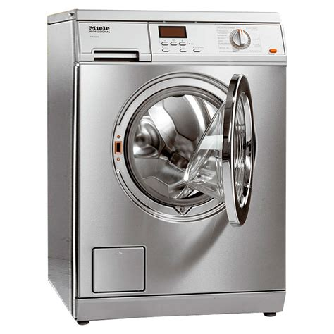 comment laver linge en machine nettoyer une machine laver with nettoyer une machine laver interesting gallery of comment