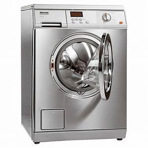 But Machine A Laver : comment nettoyer son lave linge ~ Melissatoandfro.com Idées de Décoration