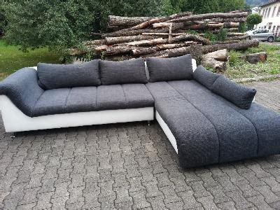 Sofa, Couch, Sitzgarnitur Kostenlose Lieferung L Form