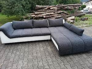 Big Sofa L Form : sofa couch sitzgarnitur kostenlose lieferung l form sankt wendel 10354844 ~ Eleganceandgraceweddings.com Haus und Dekorationen