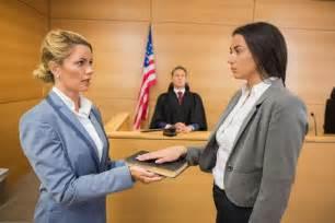 Court Criminal Defense Lawyers