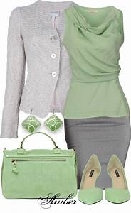 Casual Church Outfits For Women 2018 | Become Chic
