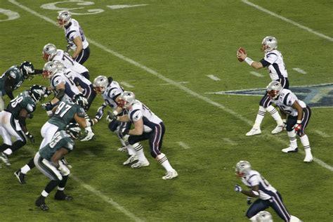 Tom Brady Wikipedia