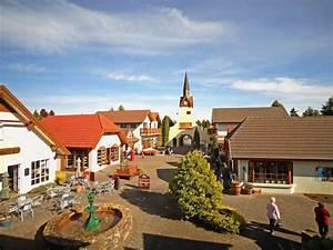 swiss-village WORLD OF WANDERLUST