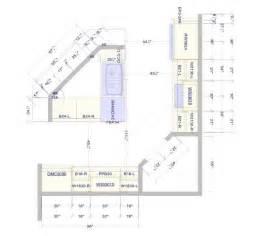 wickes kitchen island walk in pantry dimensions studio design gallery