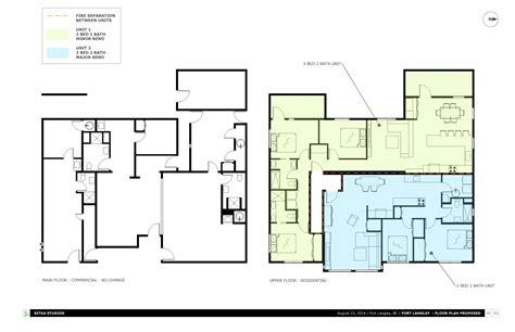 residential building plans commercial residential building plans studio design