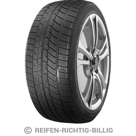 4 X Austone Offroad Winterreifen 215 70 R16 100t Sp 901 Ebay