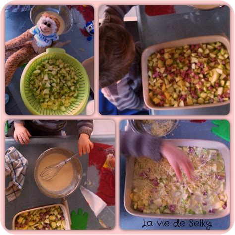 cuisine courgettes gratin selky cuisine gratin courgettes pommes de terre jambon
