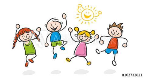 strichfiguren kinder bunt lachen kaufen sie diese 558   500 F 162732821 q5tFFvtQnHSeFZKamBcBIXcBzuYgae0H