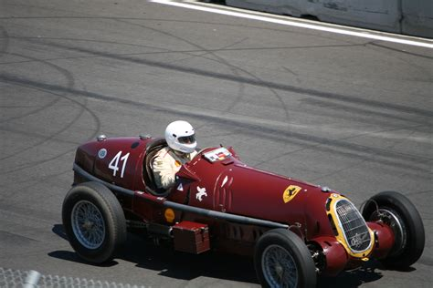 Filealfa Romeo 8c35jpg  Wikimedia Commons