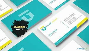 Top 5 business card design trends that will dominate the for Business card trends 2016