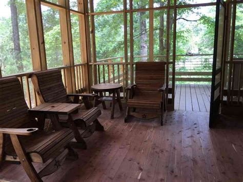 fort boggy state park cabins limited  texas parks wildlife department