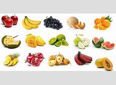 Chennai Fruits, Chennai Fruits Price, Fruits Rates, Fruits