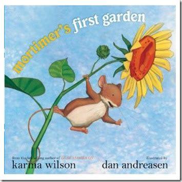 preschool alphabet mortimer s garden 320 | mortimers first garden thumb7
