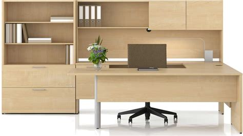 ikea office ideas home office ikea furniture ikea office
