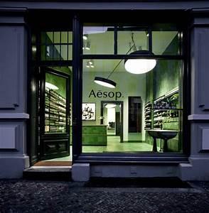 O2 Shop Berlin Mitte : beauty shopping aesop in berlin mitte journelles ~ Eleganceandgraceweddings.com Haus und Dekorationen
