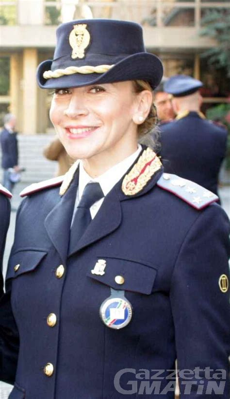 Questura Ufficio Immigrazione Roma - polizia di stato nuovo dirigente ufficio immigrazione ad