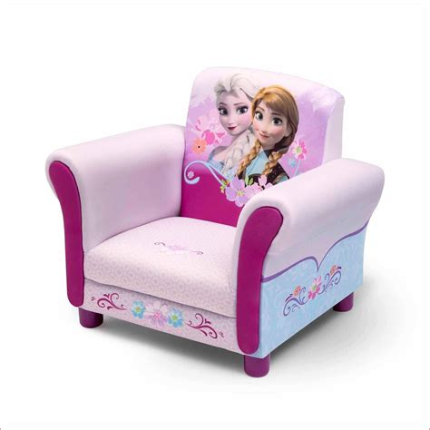 20 Top Personalized Kids Chairs And Sofas  Sofa Ideas