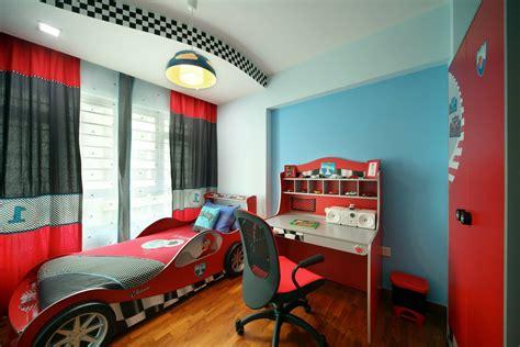 Kids Room Impressive Modern Kids Room Sample Ideas All