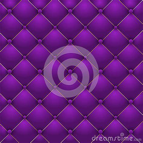 luxury purple background stock images image