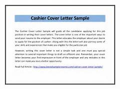 Sample Cover Letter For Cashier Template Cover Letters Cover Letter Cashier Sample Cashier Cover Letter Job Cover Letter For Bank Customer Service Officer Grocery Cashier Related Keywords Suggestions Grocery Cashier Long
