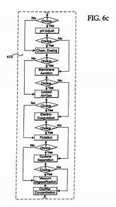 2000 Hyundai Accent Fuse Diagram