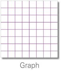 rhodia orange wirebound pad 6 x 8 25 graph or lined - Home Design Graph Paper