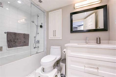 College St (MLS® #: C4914510) - See this condo apartment ...