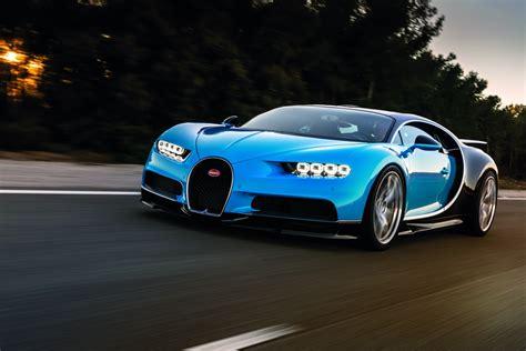 2015 Bugatti Chiron by Bugatti Chiron S Official Fuel Economy Figures Are Just