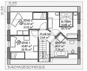 Wohn Und Esszimmer Auf 20 Qm : diagonal grundriss bad raum und m beldesign inspiration ~ Markanthonyermac.com Haus und Dekorationen