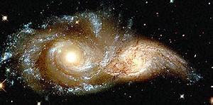Glimpse of God? The Hubble Telescope's 12 Best Photos on ...