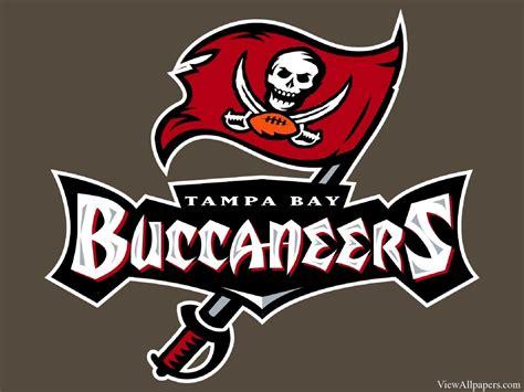 tampa bay buccaneers   nfl season analysis